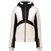 Obermeyer Women's Malaki Jacket - 12 - Sheer Bliss