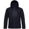 Rossignol Men's Fonction Jacket - Small - Black