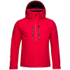 Rossignol Men's Fonction Jacket - Medium - Sports Red