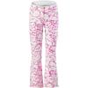 Spyder Women's Traveler Tailored Pant