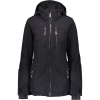Obermeyer Women's Clara Jacket - 8 - Black