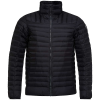 Rossignol Men's Light Down Jacket - Medium - Black