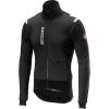 Castelli Men's Perfetto RoS Vest - XL - Light Black