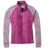 Smartwool Women's Smartloft 60 Jacket - Medium - Sangria