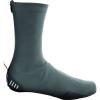 Castelli Men's Reflex WP Shoecover - Medium - Black / Black Reflex