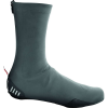 Castelli Men's Reflex WP Shoecover - XL - Black / Black Reflex