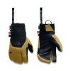 The North Face Steep Patrol FUTURELIGHT Mitts