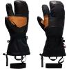 Mountain Hardwear High Exposure GTX Split Mitt
