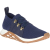 Merrell Men's Range AC+ Shoe - 14 - Navy / Gum
