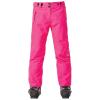 Rossignol Girls' Ski Pant