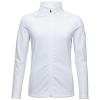 Rossignol Women's Classique Clim Jacket - Large - White