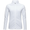 Rossignol Women's Classique Clim Jacket - Small - White