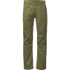 The North Face Men's Relaxed Motion Pant - 31x32 - Burnt Olive Green