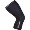 Castelli Men's Nano Flex 3G Kneewarmer