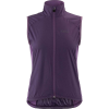Louis Garneau Women's Nova 2 Vest - Small - Logan Berry