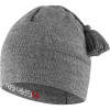 Louis Garneau Nordic Performance Hat