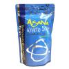 Asana White Dirt Chalk