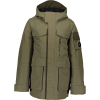 Obermeyer Teen Boy's Colt Jacket - Large - Military Time