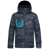 Rossignol Boys' Ski PR Jacket - 14 - Cloudy