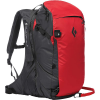 Black Diamond Jetforce Pro 35L Pack