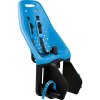 Thule Yepp Maxi Child Bike Seat - Easy Fit