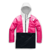 The North Face Youth Freedom Insulated Anorak - XS - Mr. Pink