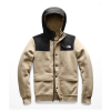 The North Face Men's Rivington II Jacket - Medium - Twill Beige