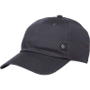Black Diamond Undercover Cap