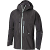 Mountain Hardwear Men's Exposure/2 GTX Pro Jacket - Large - Void