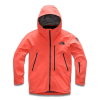 The North Face Women's Freethinker FUTURELIGHT Jacket - Small - Radiant Orange