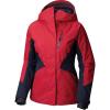 Mountain Hardwear Women's Barnsie Insulated Jacket - XL - Cranstand