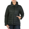 Mountain Hardwear Women's PackDown Jacket - XL - Black