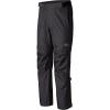 Mountain Hardwear Men's Exposure/2 GTX Paclite Pant