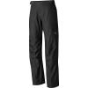 Mountain Hardwear Women's Exposure/2 GTX Paclite Pant