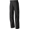 Mountain Hardwear Women's Exposure/2 GTX Paclite Pant