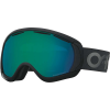 Oakley Factory Pilot Blackout Collection Canopy Goggles