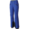 Mountain Hardwear Women's Link Insulated Pant