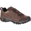 Merrell Men's Moab 2 Prime Waterproof Shoe - 7.5 Wide - Mist