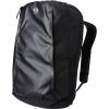 Mountain Hardwear Folsom 28 Backpack