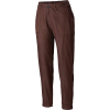 Mountain Hardwear Women's Ayla Pant - 10 - Woodsmoke