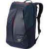Mountain Hardwear Women's Folsom 19 Backpack