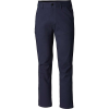 Mountain Hardwear Men's Hardwear AP Trouser - 36x30 - Dark Zinc