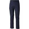 Mountain Hardwear Men's Hardwear AP Trouser - 38x34 - Dark Zinc