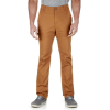 Mountain Hardwear Men's Hardwear AP Pant - 34x36 - Golden Brown