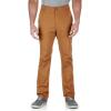 Mountain Hardwear Men's Hardwear AP Pant - 42x34 - Golden Brown
