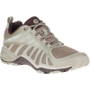 Merrell Women's Siren Edge Q2 Shoe - 9.5 - Aluminium