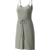 Mountain Hardwear Women's Everyday Perfect Dress - Medium - Green Fade