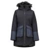 Marmot Women's Jules Jacket - Large - Black / Black Heather