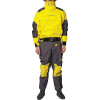 Level Six Fjord Expedition Drysuit