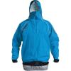 Level Six Men's Chilko LS Hooded Jacket